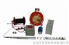 TA-JT1A水下砼灌注标高定位仪