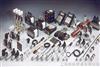 EDS346-2-400-000HYDAC電磁閥型號:EDS346-2-400-000