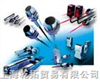 BES516-326-EO-C-03BALLUFF位移传感器型号:BES516-326-EO-C-03