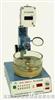 TA-S28针入度试验器(测石蜡)