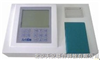 TA-601亚硝酸盐快速检测仪