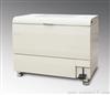ZHWY-211C加高型大容量全温度恒温摇床