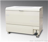 ZHWY-111C加高型大容量恒温摇床