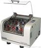 ZHWY-200F往复式全温型多振幅轨道摇床