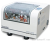 ZHWY-200D全温型多振幅高速轨道摇床