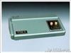F732-S测汞仪