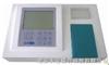 TA-S603二氧化硫快速检测仪