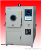 QL-150深圳臭氧老化试验箱/臭氧腐蚀试验箱
