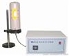 WJ-Na/Hg低压纳汞灯电源