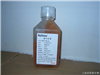 SH30118.02Newborn Bovine Calf Serum, U.S. Origin(hyclone)