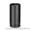 60140017台湾西瑞气动工具-西瑞气动套筒-霹雳马套筒-天赋套筒