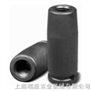 US-41013台湾西瑞气动套筒-霹雳马套筒-天赋套筒-风动套筒-套筒