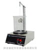 SYD-0624沥青粘韧性试验器型号参数图片价格厂家使用方法