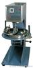 SYD-0752湿轮磨耗仪乳化沥青稠度试验型号参数图片价格厂家使用方法