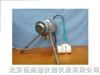 NHG-CSY-Ⅲ智能测沙颗分仪/测沙颗分仪/智能测沙颗分析仪