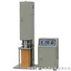 MDJ-Ⅱ沥青马歇尔标准击实仪沥青混合料拌和机型号参数图片价格厂家使用方法