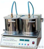 LM-2型沥青混合料理论Z大相对密度仪型号参数图片价格厂家使用方法