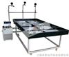 SHA-PV-WLC S湿漏电流测试系统喷淋装置