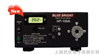 HP-10A/50A/100A/200AHP-10A/50A/100A/200A转轴扭力测试仪