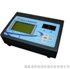KX-SJ01 三聚氰胺快速检测仪
