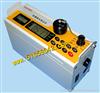 HA-LD-3F防爆激光测尘仪/粉尘检测仪/便携式粉尘仪