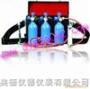 HAD/MAJ-I煤矿安全监测传感器校准仪/传感器校准仪/传感器校准器