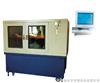 HYCZ-1沥青混合料车辙试验仪型号参数图片价格厂家使用方法