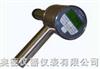 SY-JB4000X射线检测仪/X射线测定仪/智能化х-γ辐射仪/辐射计