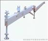 LM3.6弯沉仪型号参数图片价格厂家使用方法