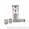 CBR承载比试验仪型号参数图片价格厂家使用方法