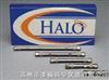 美国新一代核-壳型Halo色谱柱