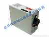 HA/CCD1000-FB便携式微电脑粉尘仪/防爆式粉尘仪/粉尘检测仪/粉尘测定仪