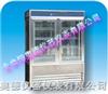 BGZ-H恒温全自动翻转式振荡萃取器/全自动翻转式振荡萃取器/翻转式振荡萃取器/恒温全自动翻转式振荡萃取仪
