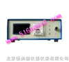 CG-4半导体导电型号鉴别仪/导电型号鉴别仪/PN测试仪/PN鉴别仪