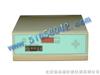 LK-FC-2002乙醇浓度在线监测仪/在线密度计/在线浓度计/在线乙醇浓度检测仪