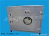 101电热恒温干燥箱