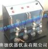 HD/RC-3二氧化碳收集测定仪/二氧化碳收集检测仪