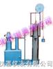 HALJD-19電石發氣量測定裝置/電石發氣量測定儀