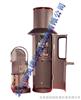 HX-SL1遥测雨量计/遥测雨量仪