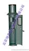 HX-SJ1虹吸式雨量计/虹吸式雨量仪/雨量计(不锈钢)