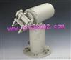 TQY8-FST-1全自动太阳跟踪器控制器/太阳跟踪器控制器/跟踪器控制器