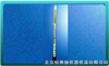 CQ-DYM1—1动槽水银气压表/水银气压计(高原)