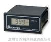 CM-330电导率监视仪