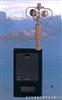 QX-EY11B便携式数字风速表/数字风速表/便携式数字风速仪/风速仪/风速计