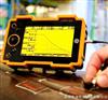 USM GO(标准型)超声波探伤仪