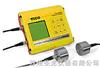 tico混泥土超声测量仪tico