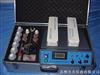 SG-6SG-6多功能测钙仪