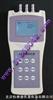 WF2-4四参数检测仪/温湿度检测仪/温度湿度压力差压四合一检测仪
