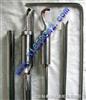 WF2-1标准皮托管/S型皮托管