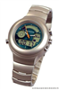 HAD/PM1208电子腕表型γ个人剂量仪/手表式γ剂量率仪/腕式个人剂量报警仪